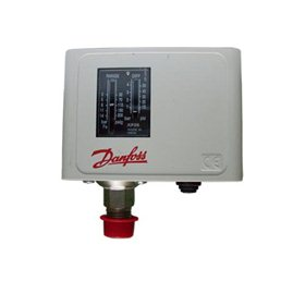 Relay áp suất DANFOSS KP36 (India)